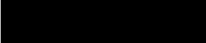 Chaloné